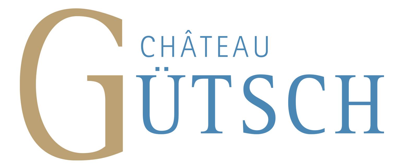 Logo_ChateauGuetsch