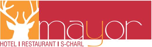 gasthaus_major_logo2-e1424938337346