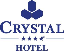 Logo-mit-Krone-blau