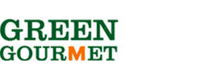 logo_green_gourmet