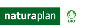 logo_naturaplan