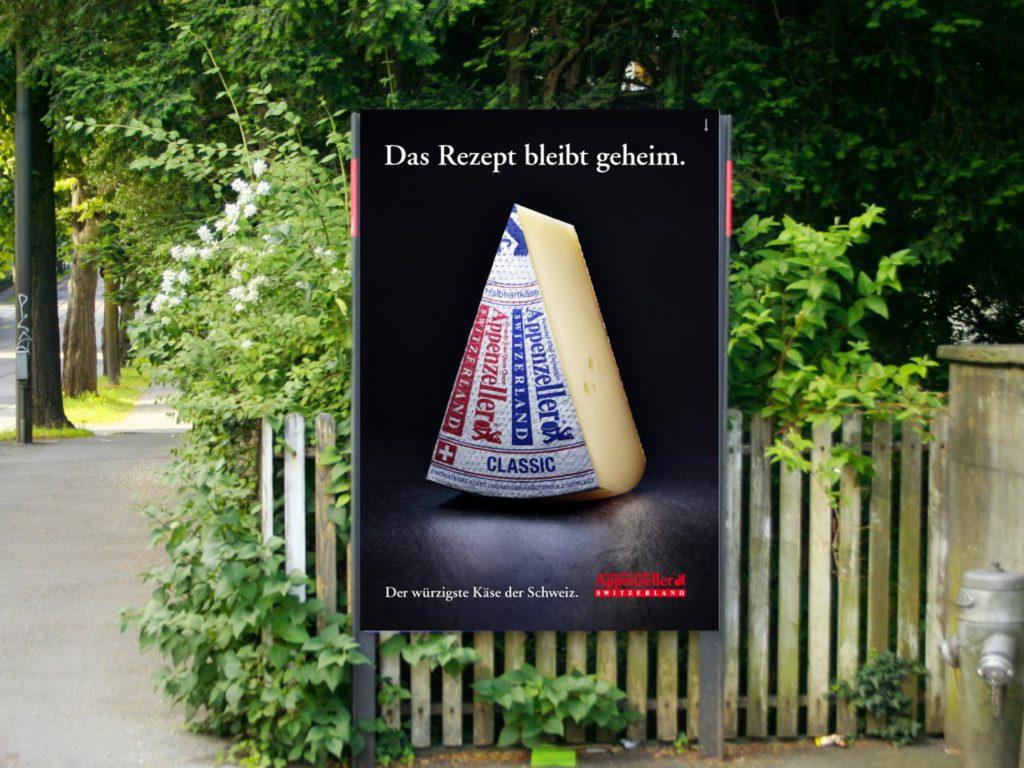 Appenzeller-Werbung2