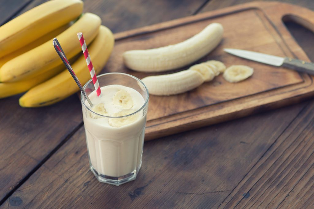 Bananensaft-shutterstock_170853497 2