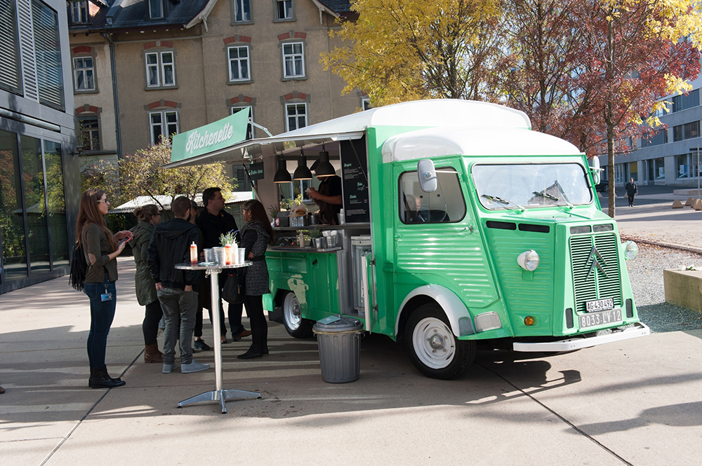 Foodtruck_Kitchenette