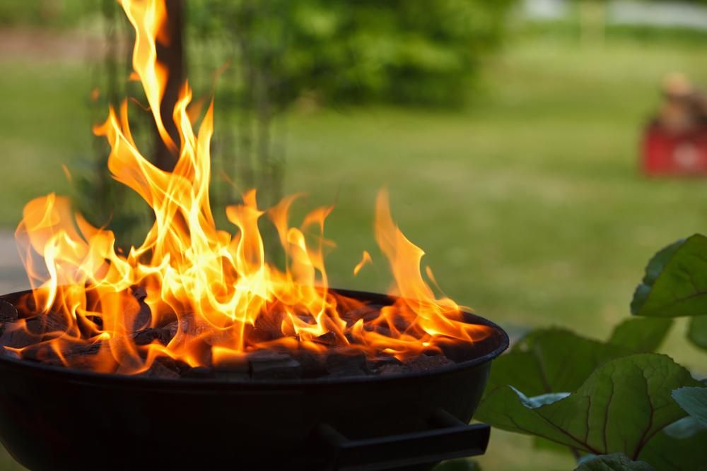 Grill-Feuer-Inc-shutterstock.com.jpg