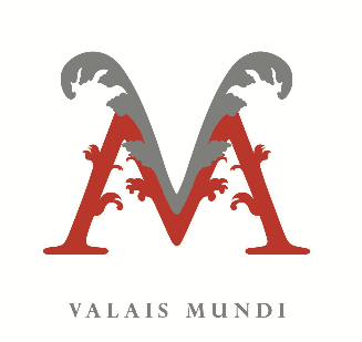 MasterValaisMundiLogos_CMJN-09.jpg