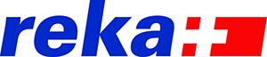 REKA_Logo_CMYK