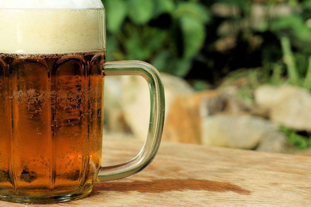 beer-926616_1920