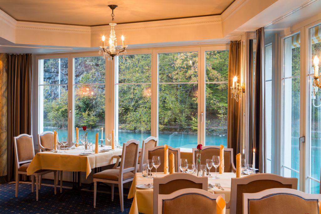 csm_BRNLIN_Restaurant_L_Ambiance_6_6b7eab28ca