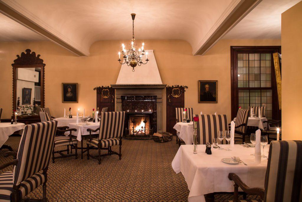 csm_BRNLIN_Restaurant_La_Bonne_Fourchette_5_970c18f076