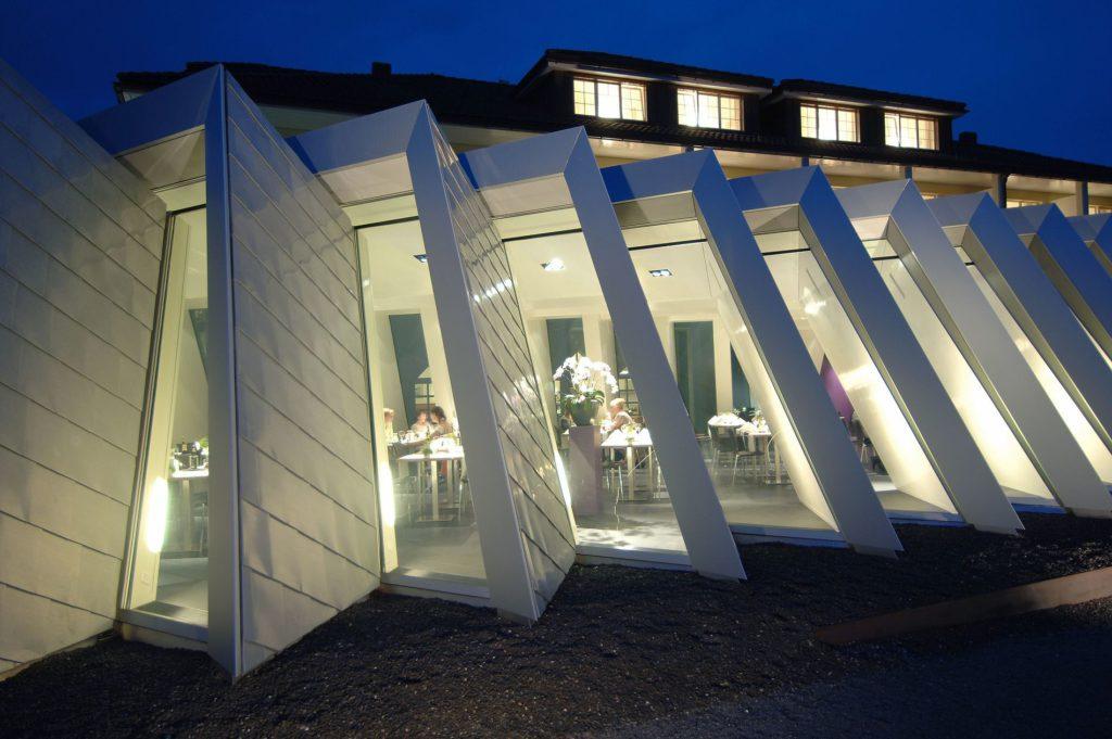 csm_Gastro_Restaurants_Appenzell_Hof_Weissbad_Flickflauder_Aussen_1_2d5452630e