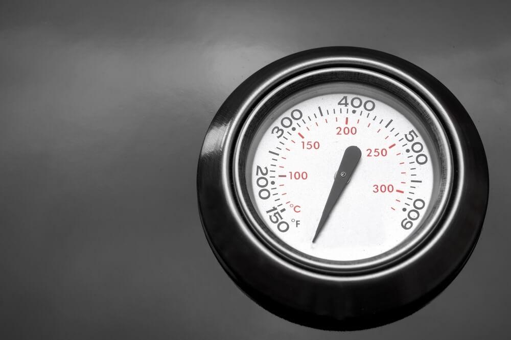grillthermometer-AVN Photo Lab-shutterstock_281106227-verwendet