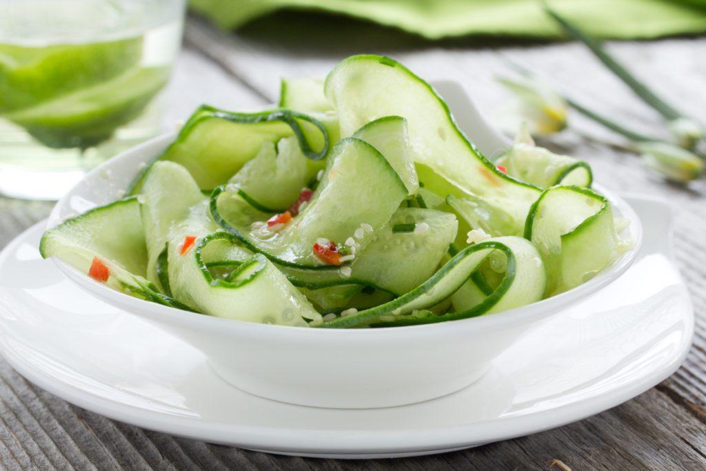 salatgurke-shutterstock_134030810