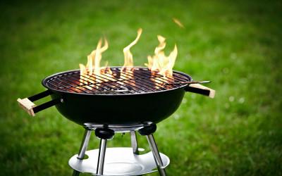 Die Grilltrends 2016 – Neuheiten für kulinarische Erlebnisse