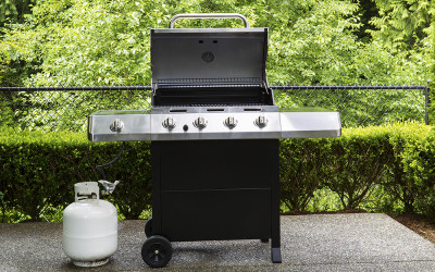 Grilltest: Kohle, Elektro, Gas oder Smoker?