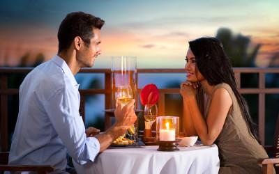 Dresscode im Gourmet Restaurant – Was passt zu welchem Anlass?