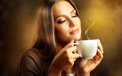 Genuss und Arbeit: Kaffee im Unternehmen