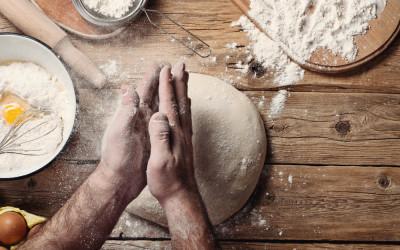 Hobby-Bäcker gefragt: So schreiben Sie Backgeschichte!