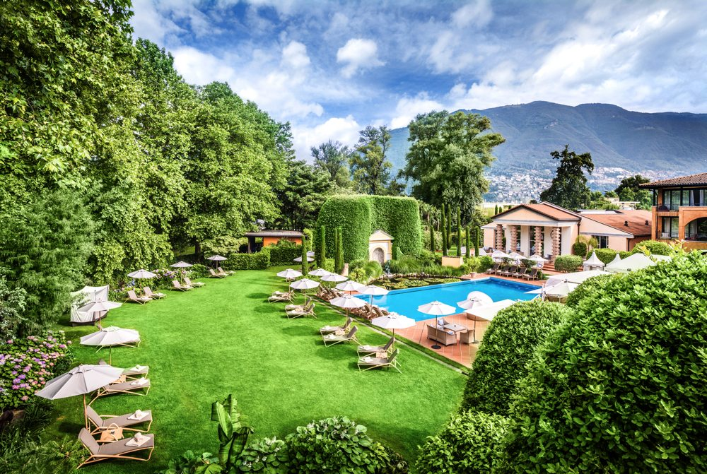 082-DS-GiardinoAscona