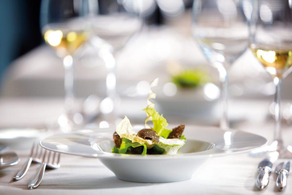 Lenkerhof_Gastronomie-Teller_2012