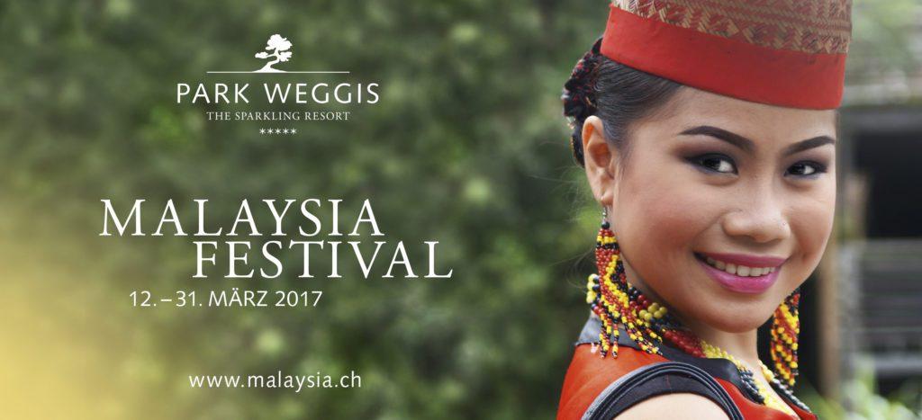 PHW_Malaysia-Festival_Leporello.indd
