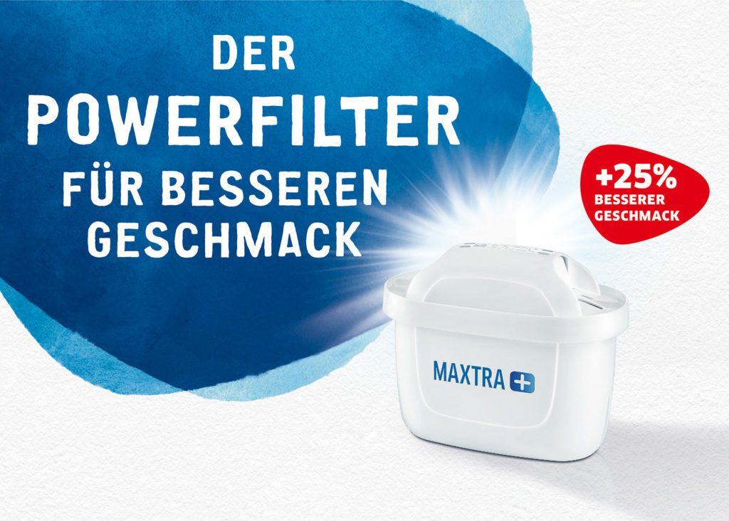 Powerkartusche-Maxtra+