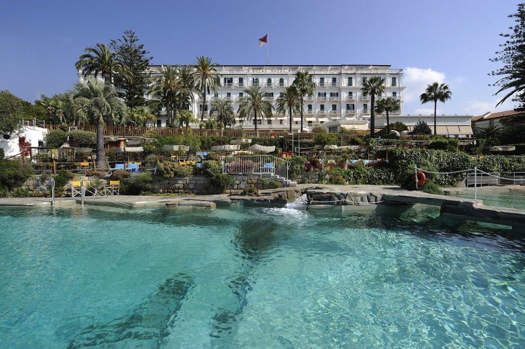 Royal_Hotel_Rimini