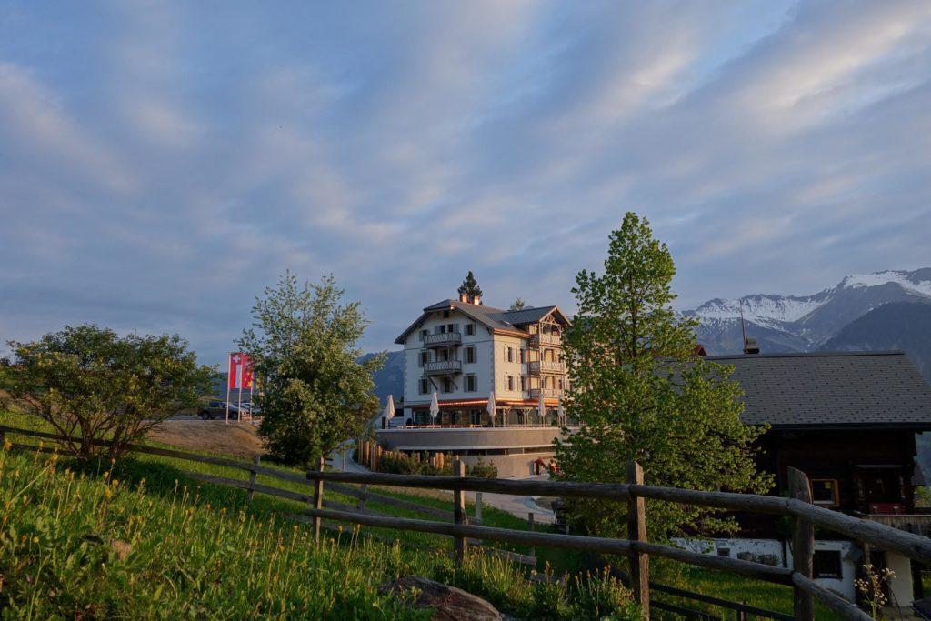 alpina-haus-1