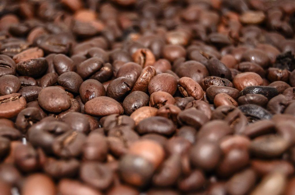 coffee-beans-399479_1920