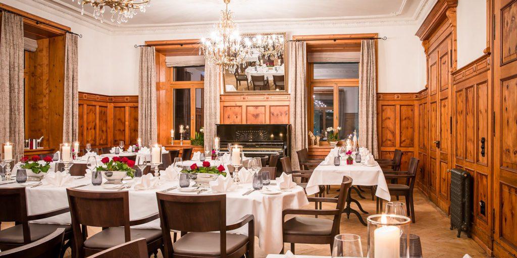 the_alpina_hotel_tschiertschen_02