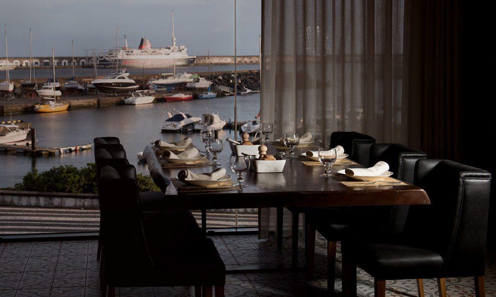Azor Hotels (© Design Hotels™)