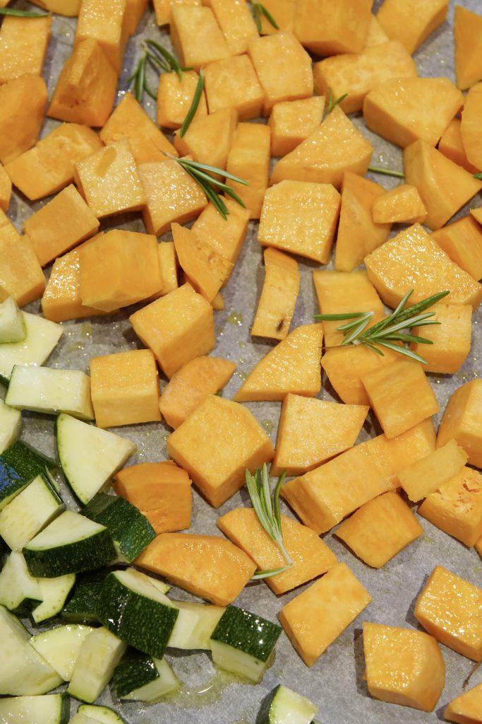 Klassische Verarbeitung zu Pommes frites oder Pommes risolé. (Bild: © Picturegarden | Rohner)