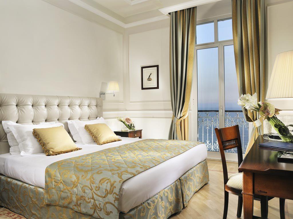 433-bedroom_1