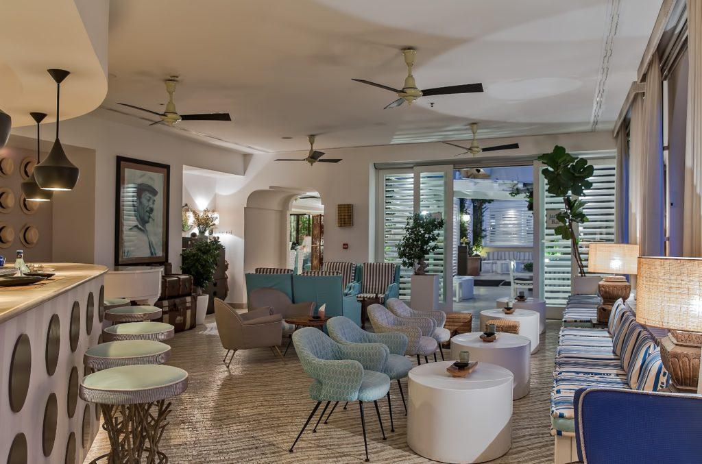 Capri Tiberio Palace_Bar_(c) Preferred Hotels and Resorts