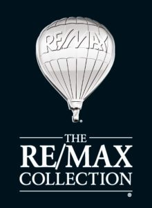 Collection_Logo-remax