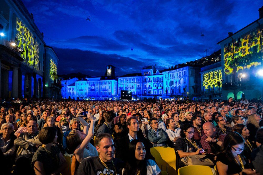 Festival-del-film-Locarno-3-photo-Festival-del-film-Locarno-Samuel-Golay