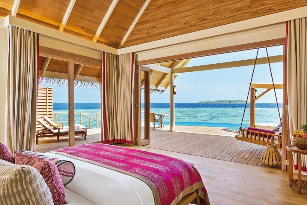 GlobusReisen_Malediven