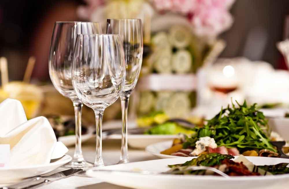 Gourmet-Wellnesstag
