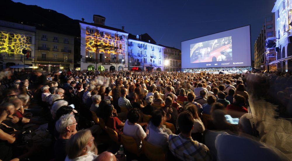 Grandi-eventi-_-Piazza-Grande-Filmfestival-copyright-Festival-del-film-Locarno_Massimo-Pedrazzini
