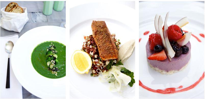 PM_Culinary+Week_+Bildleiste+2