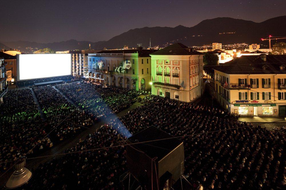 Piazza-Grande-Filmfestival-©-Festival-del-film-Locarno-Pedrazzini