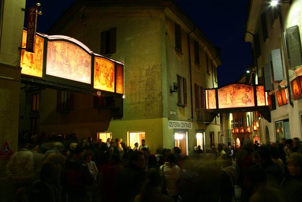 Trasparenti-processioni-storiche_Mendrisio