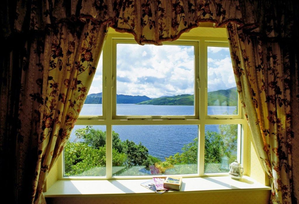 Travelhouse_Irland