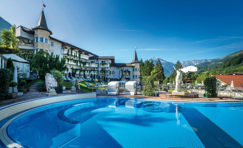 _posthotel-achenkirch-sommer