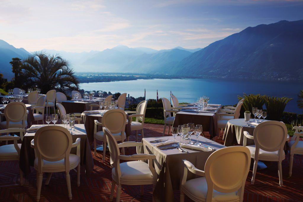 restaurants_01