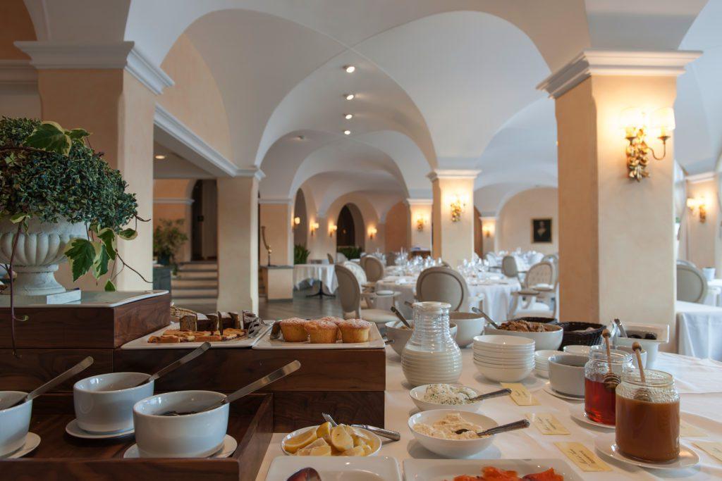 restaurants_06