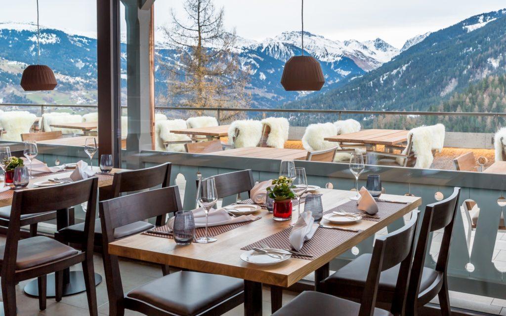 the-alpina-hotel-tschiertschen-05
