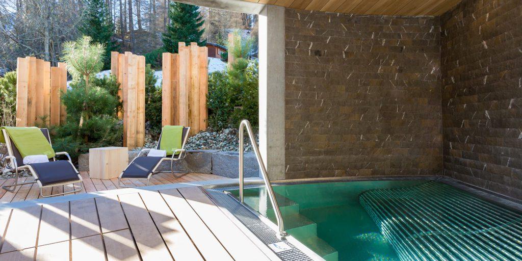 the_alpina_hotel_tschiertschen_04