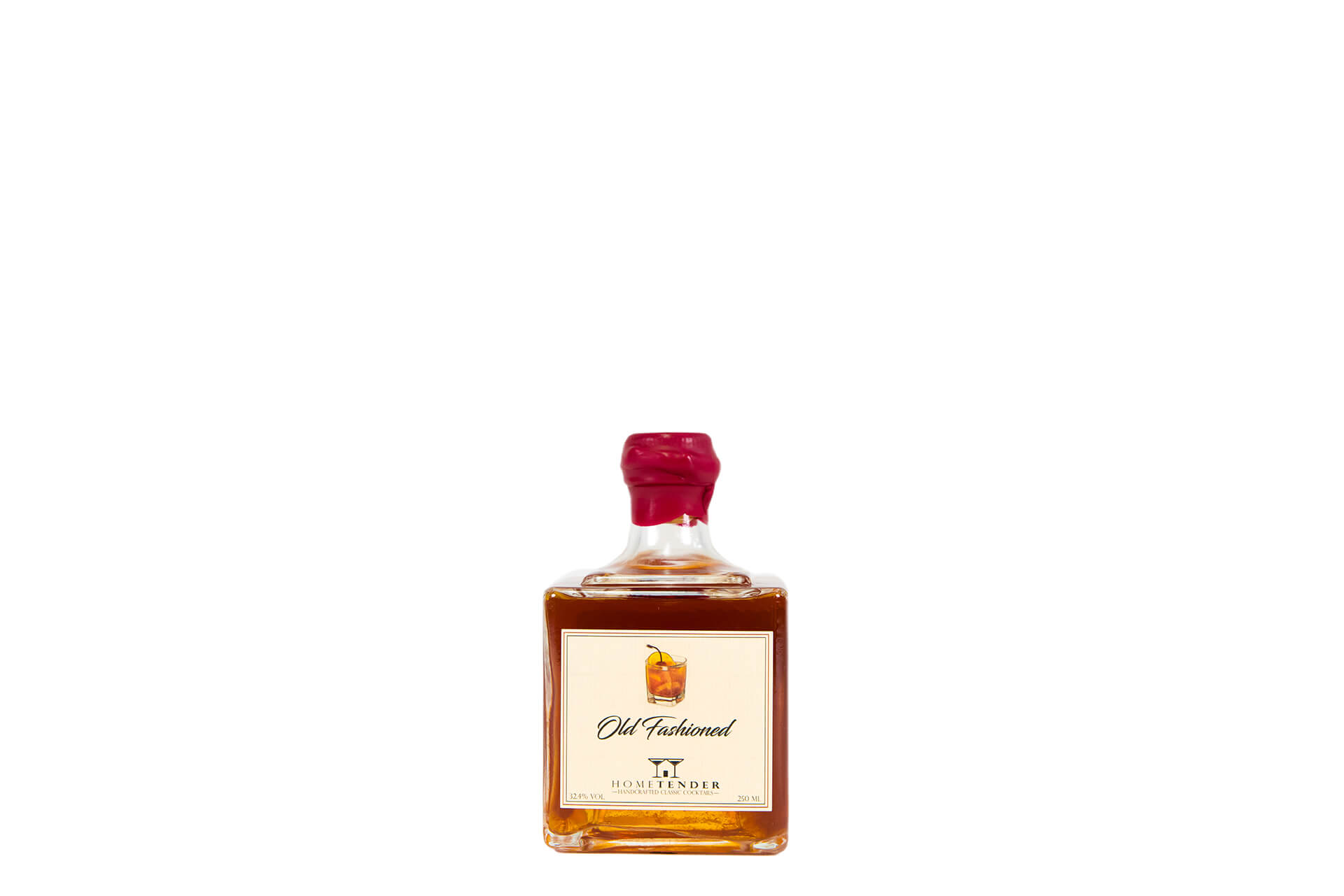 HomeTender_OldFashioned_small_250ml_CHF 34.00