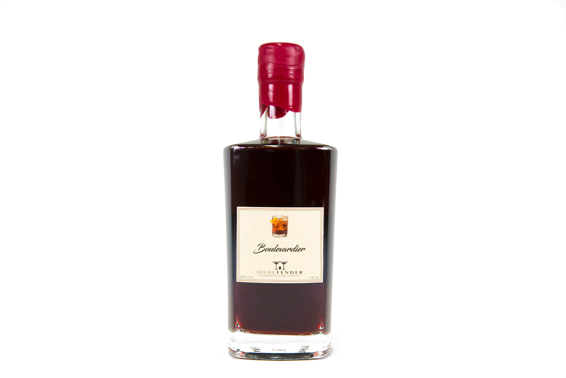 HomeTender_boulevardier_big_700ml_CHF 58.00